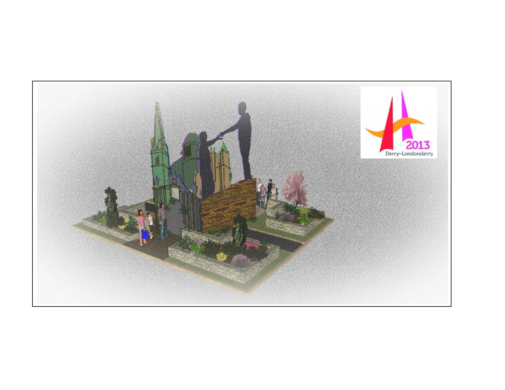 Garden of Cultue illustration with plants STYLED with Logo only…-page0001.jpg